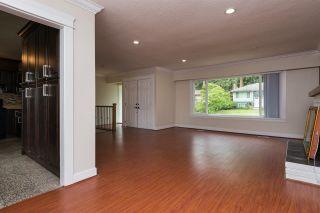 Photo 4: 7075 BARKLEY Drive in Delta: Sunshine Hills Woods House for sale (N. Delta)  : MLS®# R2086646