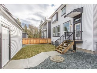 Photo 19: 24285 112 Avenue in Maple Ridge: Cottonwood MR House for sale : MLS®# R2247629
