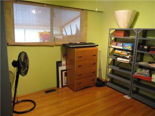 Photo 9: 11811 STEPHENS Street in Maple Ridge: East Central House for sale : MLS®# V1118775