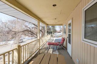 Photo 23: 489 St Joseph Avenue West in St Pierre-Jolys: R17 Residential for sale : MLS®# 202007491
