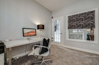 Photo 26: 8 Heritage Harbour: Heritage Pointe Detached for sale : MLS®# A1101337