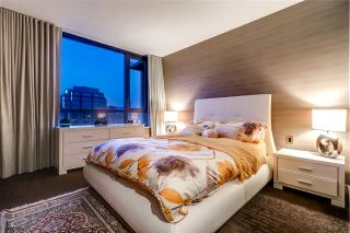 """Photo 16: 2703 788 RICHARDS Street in Vancouver: Downtown VW Condo for sale in """"L'HERMITAGE"""" (Vancouver West)  : MLS®# R2544416"""