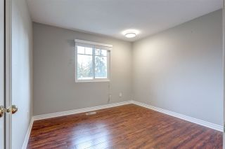 Photo 10: 2978 SURF CRESCENT in Coquitlam: Ranch Park House for sale : MLS®# R2125319