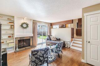 Photo 17: 3016 Oakwood Drive SW in Calgary: Oakridge Detached for sale : MLS®# A1107232