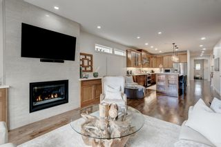 Photo 24: 731 24 Avenue NW in Calgary: Mount Pleasant Semi Detached for sale : MLS®# A1117382