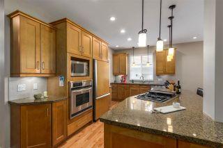 "Photo 13: 13157 14A Avenue in Surrey: Crescent Bch Ocean Pk. House for sale in ""OCEAN PARK"" (South Surrey White Rock)  : MLS®# R2181246"