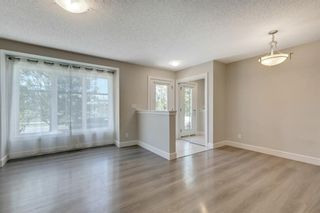 Photo 5: 52 Windford Drive SW: Airdrie Row/Townhouse for sale : MLS®# A1120634