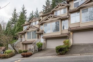 "Photo 32: 2 2979 PANORAMA Drive in Coquitlam: Westwood Plateau Townhouse for sale in ""DEERCREST"" : MLS®# R2532510"