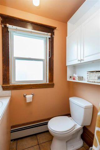 Photo 13: 52 Alloway Avenue in Winnipeg: Wolseley Residential for sale (5B)  : MLS®# 202012995