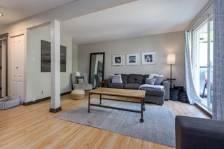 """Photo 11: 4 10000 VALLEY Drive in Squamish: Valleycliffe Townhouse for sale in """"VALLEYVIEW PLACE"""" : MLS®# R2590595"""
