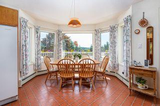 Photo 17: 304 Walton Pl in : SW Elk Lake House for sale (Saanich West)  : MLS®# 879637
