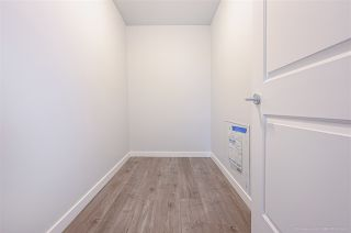 """Photo 9: 1005 3281 E KENT AVENUE NORTH in Vancouver: South Marine Condo for sale in """"RHYTHM BY PARAGON"""" (Vancouver East)  : MLS®# R2529786"""