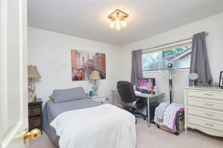 "Photo 14: 1378 LANSDOWNE Drive in Coquitlam: Upper Eagle Ridge House for sale in ""UPPER EAGLE RIDGE"" : MLS®# R2542288"
