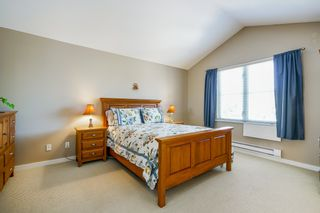 """Photo 18: 721 COLBORNE Street in New Westminster: GlenBrooke North House for sale in """"Glenbrook North"""" : MLS®# R2609816"""