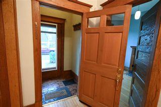 Photo 2: 156 Ruby Street in Winnipeg: Wolseley Residential for sale (5B)  : MLS®# 202124986