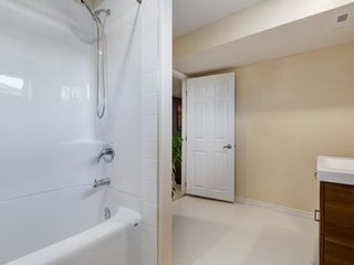 Photo 41: 92 WENTWORTH Circle SW in Calgary: West Springs Detached for sale : MLS®# C4270253
