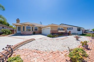 Photo 28: DEL CERRO House for sale : 3 bedrooms : 5459 Forbes Ave in San Diego