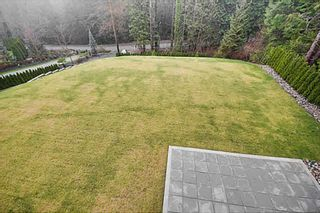 Photo 11: 780 EYREMOUNT Drive in West Vancouver: British Properties House for sale : MLS®# R2609727
