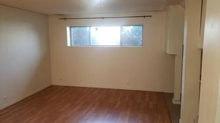 Photo 15: 116 abingdon Court NE in Calgary: Abbeydale Detached for sale : MLS®# A1050128