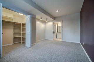Photo 41: 50 Citadel Circle NW in Calgary: Citadel Detached for sale : MLS®# A1134557