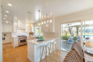 Photo 12: 6685 Lakes Rd in : Du East Duncan House for sale (Duncan)  : MLS®# 873956