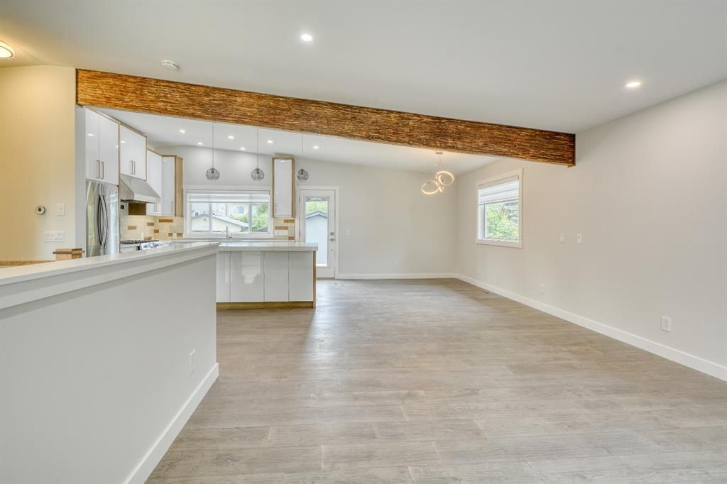 Photo 31: Photos: 12019 Canaveral Road SW in Calgary: Canyon Meadows Detached for sale : MLS®# A1126440