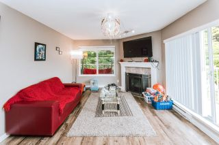 """Photo 6: 202 12206 224 Street in Maple Ridge: East Central Condo for sale in """"Cottonwood Place"""" : MLS®# R2602474"""