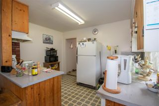 Photo 7: 3583 3RD Avenue in Smithers: Smithers - Town House for sale (Smithers And Area (Zone 54))  : MLS®# R2485471