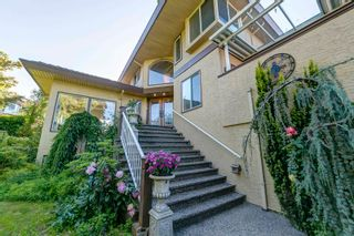 Photo 2: 1225 GATEWAY Place in Port Coquitlam: Citadel PQ House for sale : MLS®# R2594741