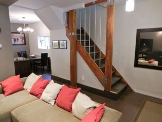 Photo 10: 49 Polson Avenue in Winnipeg: House for sale : MLS®# 1813179