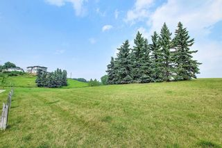 Photo 30: 303 4455A Greenview Drive NE in Calgary: Greenview Apartment for sale : MLS®# A1108022