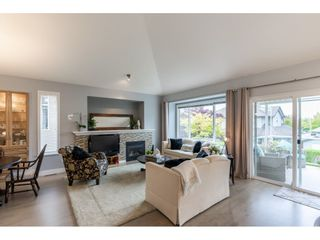 """Photo 7: 22375 50 Avenue in Langley: Murrayville House for sale in """"Hillcrest"""" : MLS®# R2506332"""