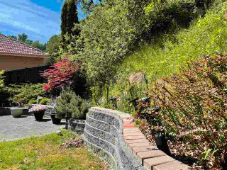 Photo 36: 35923 REGAL Parkway in Abbotsford: Abbotsford East House for sale : MLS®# R2579811