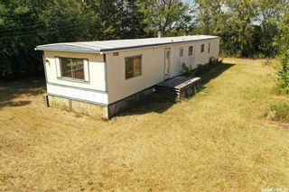 Photo 4: RM#435 158 Acres in Redberry: Farm for sale (Redberry Rm No. 435)  : MLS®# SK826244