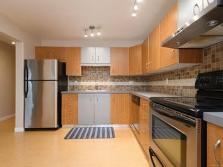 Photo 4: 330 40 W Gorge Rd in : SW Gorge Condo for sale (Saanich West)  : MLS®# 859113