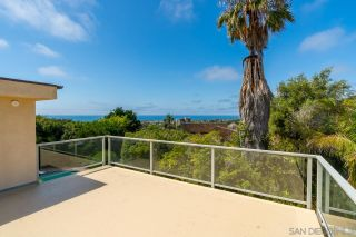 Photo 48: LA JOLLA House for sale : 4 bedrooms : 2626 Hidden Valley Rd