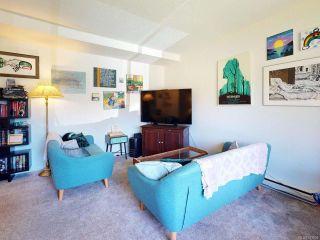Photo 4: 31 855 Howard Ave in NANAIMO: Na South Nanaimo Row/Townhouse for sale (Nanaimo)  : MLS®# 843609