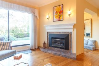 Photo 7: 235 Belleville St in : Vi James Bay Row/Townhouse for sale (Victoria)  : MLS®# 863094