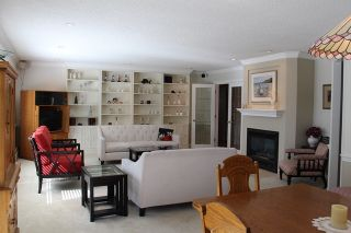 Photo 4: 1723 146TH Street in South Surrey White Rock: Home for sale : MLS®# F1412558