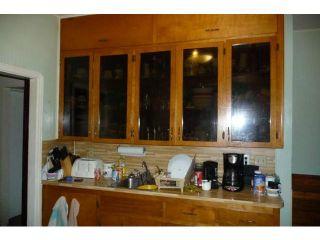 Photo 5: 354 Martin Avenue West in WINNIPEG: East Kildonan Residential for sale (North East Winnipeg)  : MLS®# 1214601