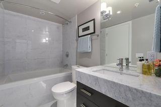 """Photo 12: 1705 6288 NO 3 Road in Richmond: Brighouse Condo for sale in """"MANDARIN"""" : MLS®# R2130454"""