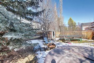 Photo 44:  in Calgary: Valley Ridge Detached for sale : MLS®# A1081088