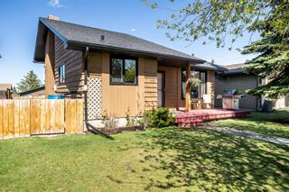 Photo 27: 36 Bermuda Way NW in Calgary: Beddington Heights Detached for sale : MLS®# A1111747