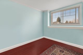 Photo 12: 7486 ELWELL Street in Burnaby: Highgate 1/2 Duplex for sale (Burnaby South)  : MLS®# R2520924