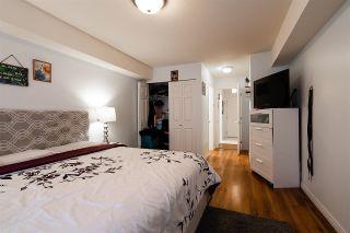 "Photo 13: 301 14377 103 Avenue in Surrey: Whalley Condo for sale in ""CLARIDGE COURT"" (North Surrey)  : MLS®# R2616528"