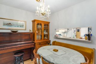 """Photo 4: 22 4321 SOPHIA Street in Vancouver: Main Townhouse for sale in """"WELTON COURT"""" (Vancouver East)  : MLS®# R2000422"""