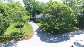 Photo 6: 134 Harriet Street in Shelburne: 407-Shelburne County Residential for sale (South Shore)  : MLS®# 202117475