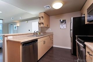 Photo 5: DOWNTOWN Condo for sale : 1 bedrooms : 425 W Beech St #954 in San Diego