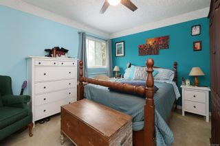 Photo 11: 3340 Mary Anne Cres in : Co Triangle House for sale (Colwood)  : MLS®# 876484