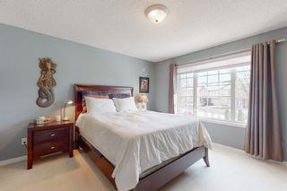 Photo 17: 2 40 Cranford Way: Sherwood Park Townhouse for sale : MLS®# E4256015